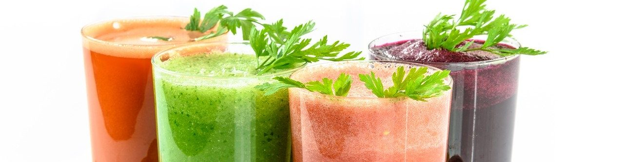 酵素の健康メモ