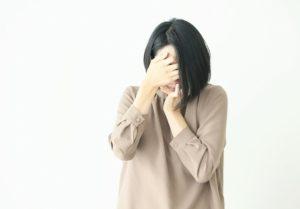 うつ病は心だけでなく、 体全体の病気である なまけているように見える場合も…正しい知識を